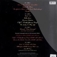 THRILLER - 25TH ANNIVERSARY EDITION (2X12INCH)