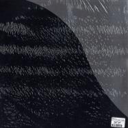 Back View : Energy 52 - CAFE DEL MAR - DISC 1-2-3-4 (4X12 INCH) - Bonzai Trance Progressive / BTP1002004/1/2/3/4