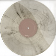 Back View : Mod.Civil - OP.CIT. (Marbled Vinyl) - Ornaments / ORN013