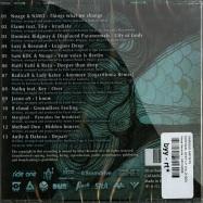 MYSTICAL DEEP LP VOL 2 (CD)