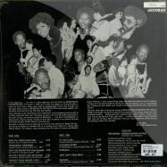 SOULFUL PROCLAMATION (LP)