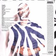 PINATA (2X12 LP)