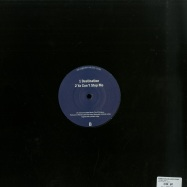 Back View : Format aka Orlando Voorn - FORMAT VOL.1 - Only One Music / Only6