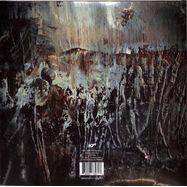 Back View : Moodymann - DJ-KICKS (3X12 LP) - !K7 Records / K7327LP / 05124001
