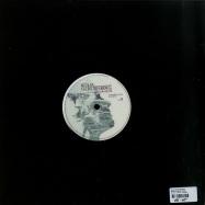SAND EP (MOVE D RMX)
