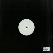SABRE SONG EP (D JULZ EDIT)