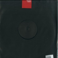 Back View : Engyn - LEAVING GLENWOOD (2XLP) - Outcast Oddity / OO006