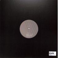 Back View : Miroloja - SHIFOU ME EP (C.S.R. REMIX) - NG Trax / NGT010