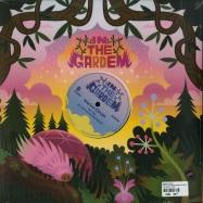 Back View : Marius Circus - HAD NO CLUE (MATT KARMIL & ANTON KLINT RMXS) - In The Garden / ITG006