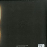 Back View : VII Circle / Memorial Home - SPLIT EP - Rapid Eye Movement / REM004