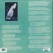 Back View : Monopoly Child Star Searchers - MAKE MINE MACAW (LP) - Discrepant / CREP 57