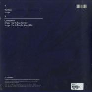 Back View : Gacha Bakradze - RESTLESS EP - Anjunadeep / ANJDEE353
