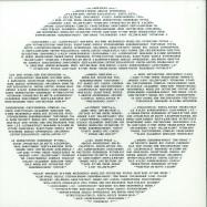 Back View : Biz - SET ME FREE EP - Transmat / MS086