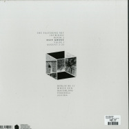 Back View : Paul Haslinger - EXIT GHOST (LP + MP3) - Artificial Instinct / AIR001LP / 00137450