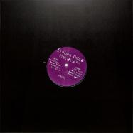 Back View : Various Artists - ITALIAN DISCO MACHINE VOL. 2 - Samosa Records / SMS022