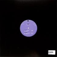 Back View : B.AI - EWAVE EP - SEQUALOG / SEQG008