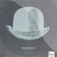 Back View : Douglas Greed - LOPEZ - core029-1