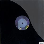 Back View : Brown & Frandanski vs Andrew Phelan - CROSS THE POND EP - Drop Music / DRM052