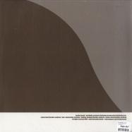 Back View : Max Brannslokker - ETHNOBOTANICA EP - Kostbar006
