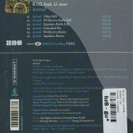 ANIMAL (CD)