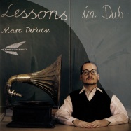 LESSONS IN DUB PART 2
