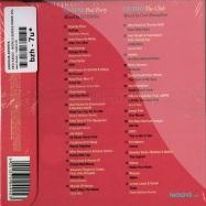 HED KANDI : WORLD SERIES MIAMI VOL.2 (2CD)