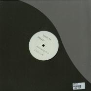 Back View : Douglas Greed - FAKE EP - DOUGI / DOUGI02