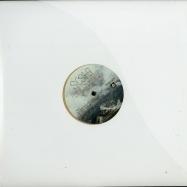 Back View : Various Artists - ESCAPISM 003 / 004 / 005 (3X12 INCH) - Escapism Musique / EMVPACK001