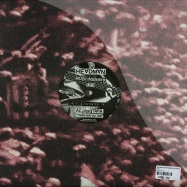 Back View : Headman/ Robi Insinna feat David Shaw/ Bozzwell/ Tara - 6 EP II - Relish / RR 075