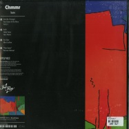 Back View : Chmmr - AUTO (2X12 INCH LP) - Full Pupp / FPLP013