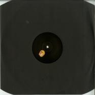 Back View : Unknown - COBRA EDITS VOL. 3 - Cobra Edits / Cobra003