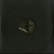 Back View : Various Artists - KINGPHISHER EP - Planet Rhythm / PRRUK109