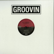 Back View : NYs Finest - DO YOU FEEL ME - Groovin Records / GR1253