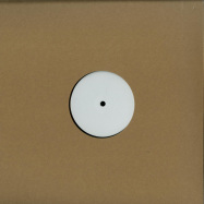 Back View : Krystal Klear - EUPHORIC DREAMS (KINK REMIXES) - Running Back / RB074RMX