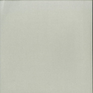 Back View : Nick Beringer - LIFESTYLE 03 - Lifestyle / LIFESTYLE03