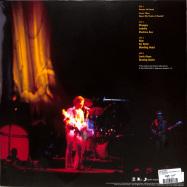 Back View : Jimi Hendrix - MACHINE GUN - THE FILLMORE EAST SHOW (2LP) - Columbia / 88985354171
