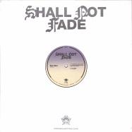 Back View : Ruf Dug - MANC SUNSET EP - Shall Not Fade / SNF051