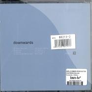 DISINTEGRATION (CD)