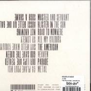 3 (CD)
