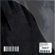 SCHATTENSPIELER (CD)