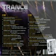 TRANCE T.U.C. 2011 VOL. 2 (2XCD)