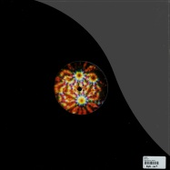 Back View : Damu - RIDIN EP - Keysound Recordings / ldn024