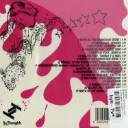 BIASONIC HOTSAUCE (CD)