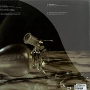 Back View : Strip Steve feat Robert Owens - ONE THING ( J.EDGAR, DJEDJOTRONIC REMIX) - Boys Noize / BNR089