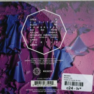 ROOFS (CD)