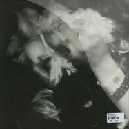 Back View : Various Artists - BPC VINYL ONLY EDITS 3 - Bpitch Control / BPC298