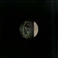 Back View : DJ Hidden - DIRECTIVE ALBUM SAMPLER 1 & 2 (2X12 INCH + CD + MP3) - Hidden Tracks / HIDBUNDLE001