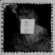 Back View : Ontal - UPROCK EP - Mord / MORD042