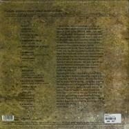 Back View : Antonio Adolfo - VIRALATA - Far Out Recordings / LPA003
