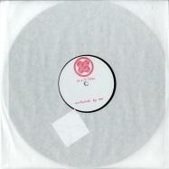 Back View : Mark Archer - SONGS FOR EINNA EP - Artless / Artless 2180